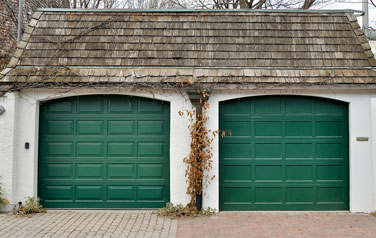 Mortongrove Garage Doors